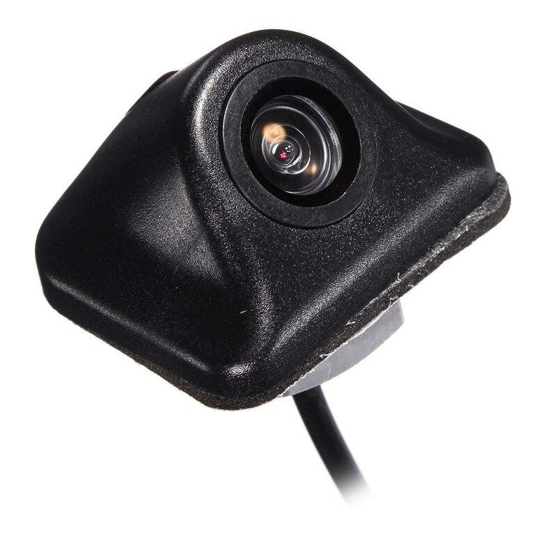 Image 4 - 170 Degree Car Rear View Camera Auto Parking Camera High Sensitivity Car Dash Camera Rearview Vehicle Camera-in Vehicle Camera from Automobiles & Motorcycles