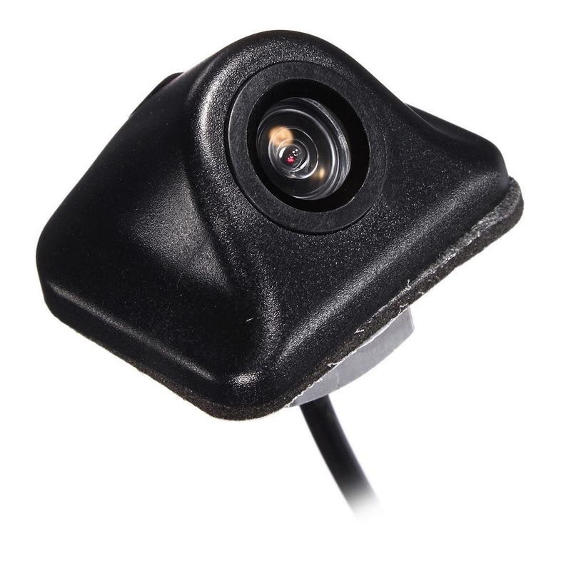 170 Degree Car Rear View Camera High Sensitivity Auto Parking Camera Car Dash Camera Rearview Vehicle Camera