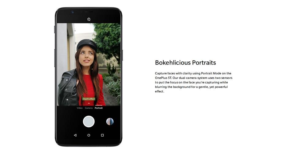 bokehlicious portraits