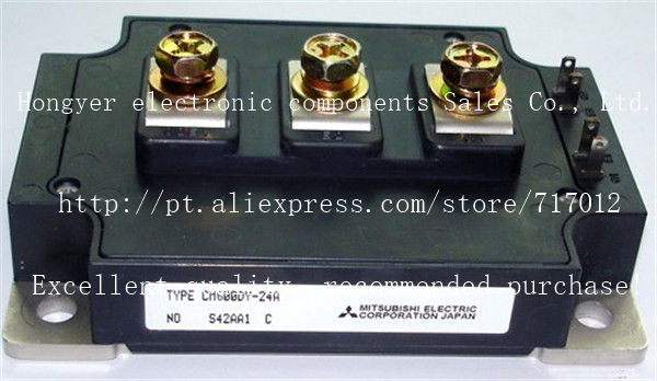 где купить  Free Shipping CM600DY-24A No New(Old components,Good quality)IGBT: 600A-1200V, Can directly buy or contact the seller.  дешево