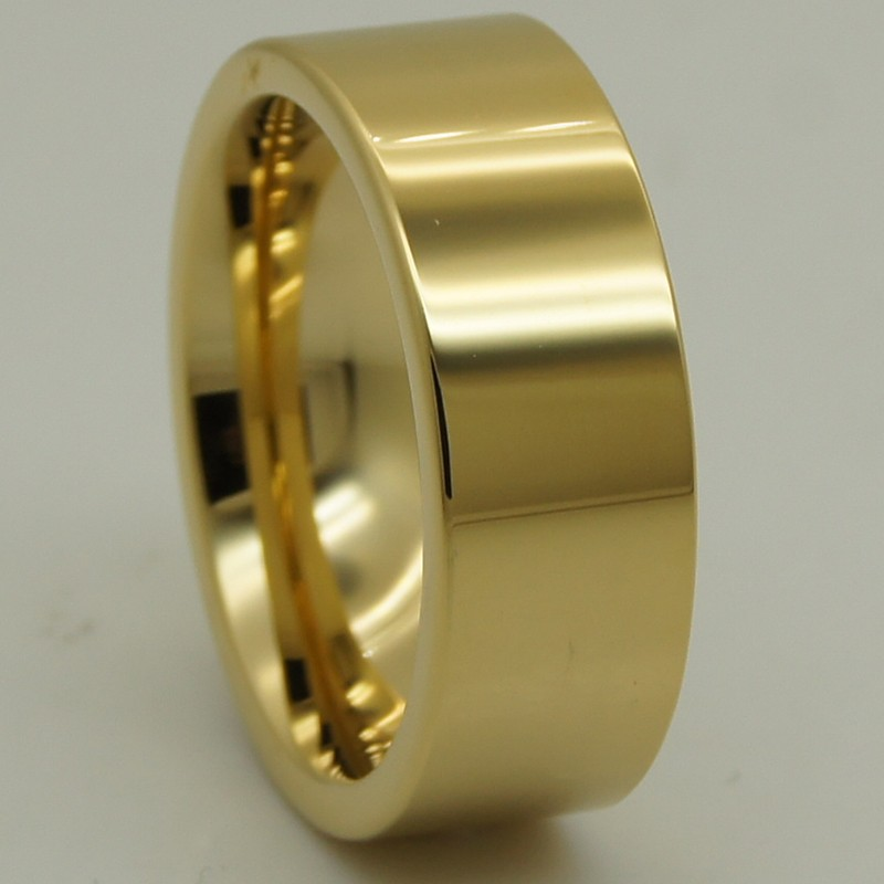 gold 067-1