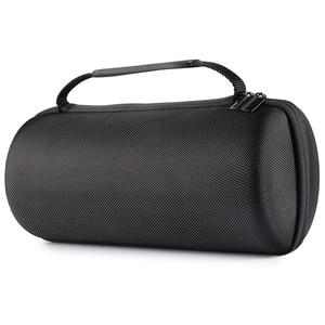 Image 5 - Reise Sound Link Tragbare Trage Tasche Tasche Schutzhülle Lagerung Fall Abdeckung für Bose SoundLink Drehen + Plus Bluetooth Lautsprecher