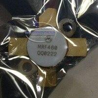 MOTOROLA M A COM MRF460