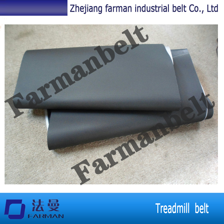 Energy saving hot sales open and endless hot products low price treadmill conveyor belt цена