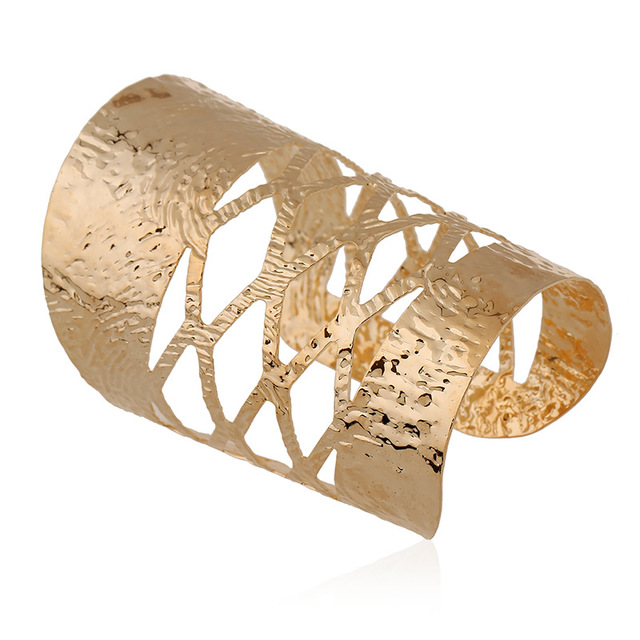Us 3 14 9 Off Luxury Bracelet Argent Indian Jewelry Bangles Bracelets For Women Wide Cuff Armband Pulseira Prego In From