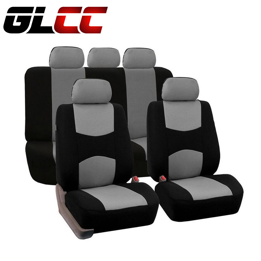 buy seat covers supports car seat cover universal fit most car covers auto. Black Bedroom Furniture Sets. Home Design Ideas