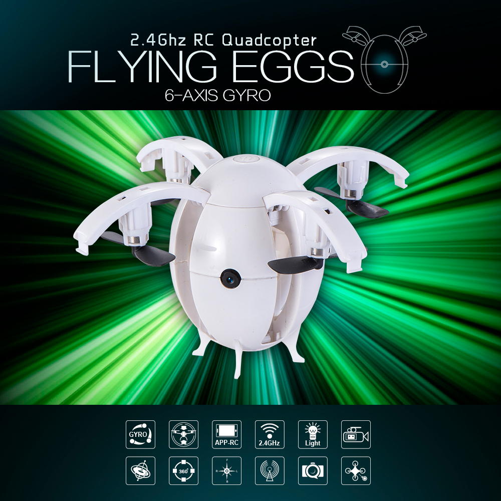 EGGS-023