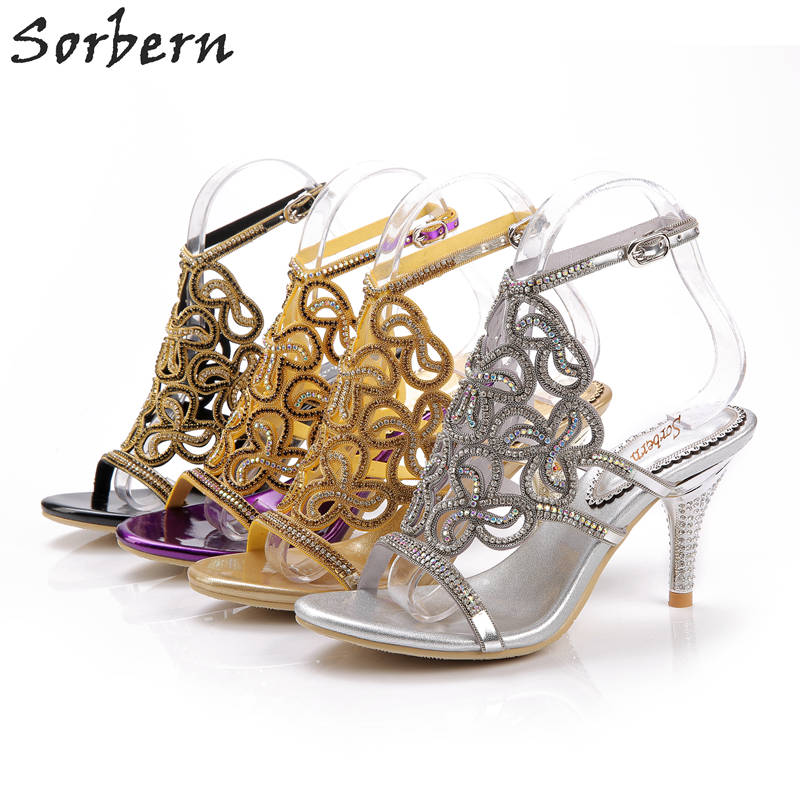 Sandalias Mujer 2018 Women Crystal Bridal Wedding Shoes Zapatos Mujer Beading Chaussures Femme Zapatos Mujer Hot Sale женские кеды n 2015 mujer zapatos sb b004 b002