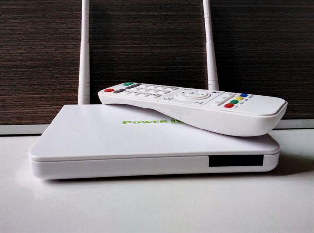 Powertv x6 Árabe caixa de iptv livre tv nenhuma taxa mensal livre HD Canais Árabes Esportes MBC África Somália Canal Francês melhor mag 250