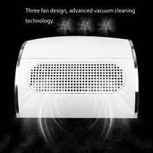 JUMAYO SHOP COLLECTIONS – MANICURE VACUUM CLEANER SUCTION MACHINE