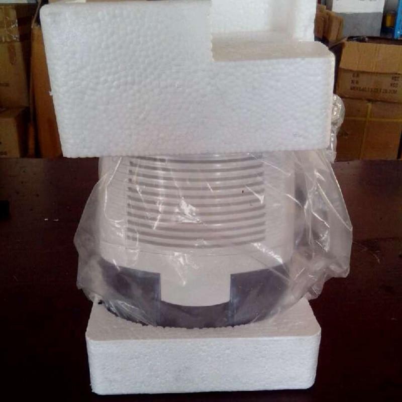 .ITAS2206 Jualan panas mudah alih mini dehumidifier 26W elektrik - Perkakas rumah - Foto 6