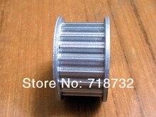 20-GT3-6 6.35 мм диаметр сроки шкивы 10 шт.