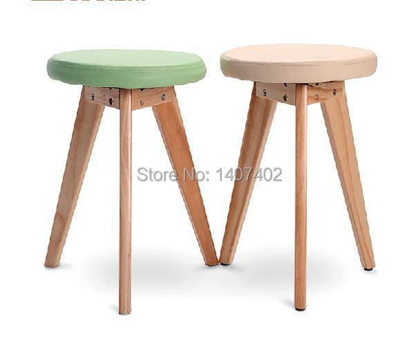 ... Free shipping Wooden stool Fashion small bench Special stool Simple meal Low IKEA leisure ...  sc 1 st  AliExpress.com & stool culture Picture - More Detailed Picture about Free shipping ... islam-shia.org