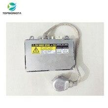 цена на 85967-50020  xenon light control units HID ballasts and D2 HID XENON