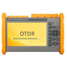 OT700-S1-DE 1310/1550nm, 26/24dB. Single Mode