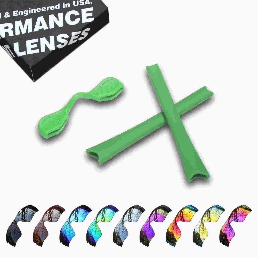 Compra replacement lens green y disfruta del envío gratuito en  AliExpress.com 9d9ec12e64