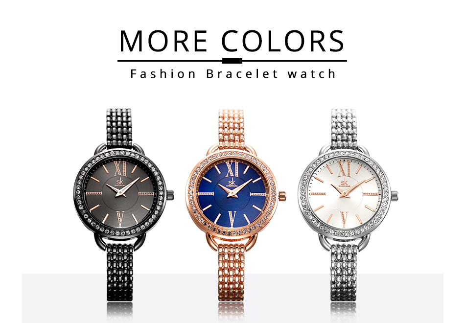 women-watch-K0089-PC_04