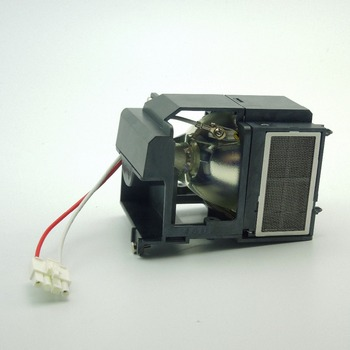 High quality Projector lamp SP-LAMP-009 for INFOCUS SP4800 / X1 / X1A / C109 with Japan phoenix original lamp burner