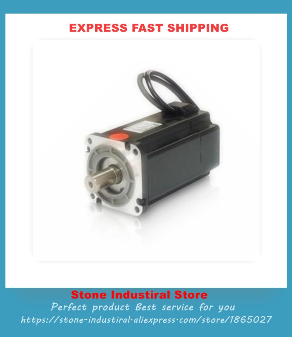 New original servo motor SME80S-0075-30AAK-3LKNNew original servo motor SME80S-0075-30AAK-3LKN