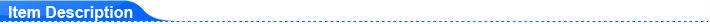 https://ae01.alicdn.com/kf/HTB1kMRoOXXXXXcqXpXXq6xXFXXXq/229585268/HTB1kMRoOXXXXXcqXpXXq6xXFXXXq.jpg?width=710&height=24&size=7399&hash=8133