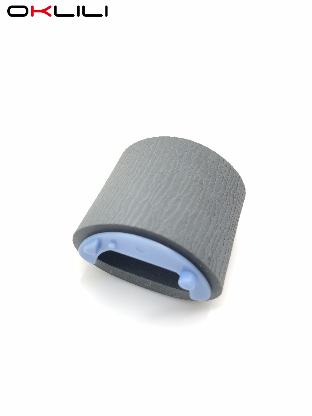 10X RL1-0266-000 RC1-2050-000 Paper Pickup Roller for HP 1010 1012 1015 1018 1020 1022 3015 3020 3030 3050 3052 3055 M1005 M1319 compatible new pick up roller for hp 1010 1020 rl1 0266 000 10 pcs per lot