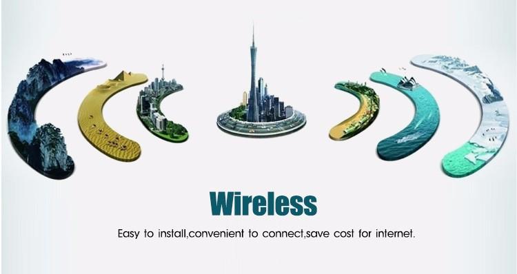 1-wireless