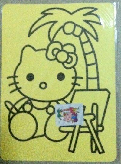 Промо-акция!, 100 шт./партия, цветная Песочная живопись, наборы для Хэллоуина, игрушки для детей
