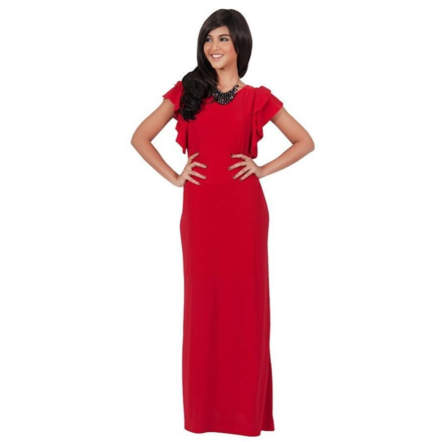 popular tall womens robes-buy cheap tall womens robes lots from