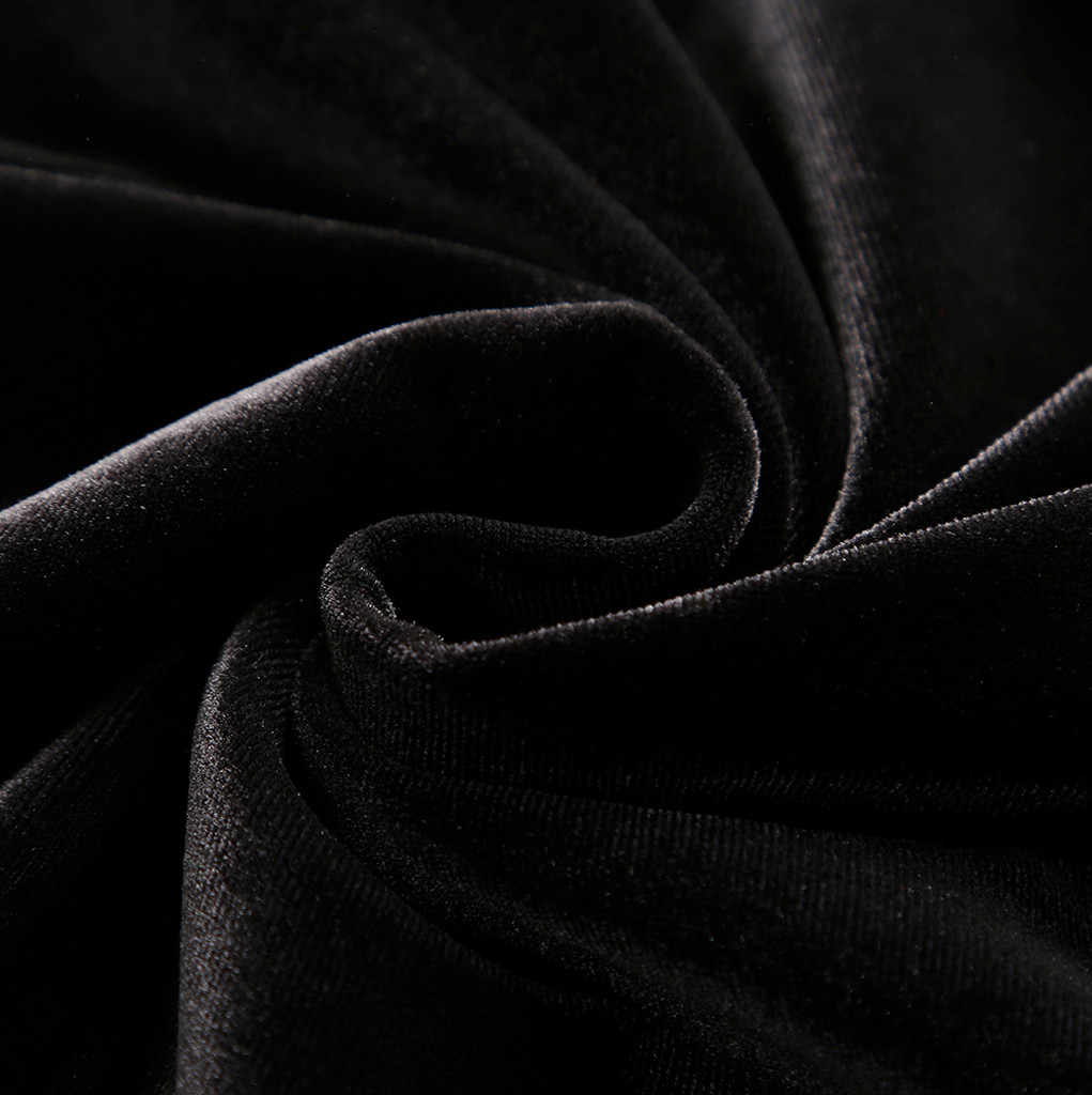 Женская толстовка в радужную полоску с капюшоном модная повседневная одежда женская простая свободная пуловер пальто негабаритная Толстовка Moletom/PT