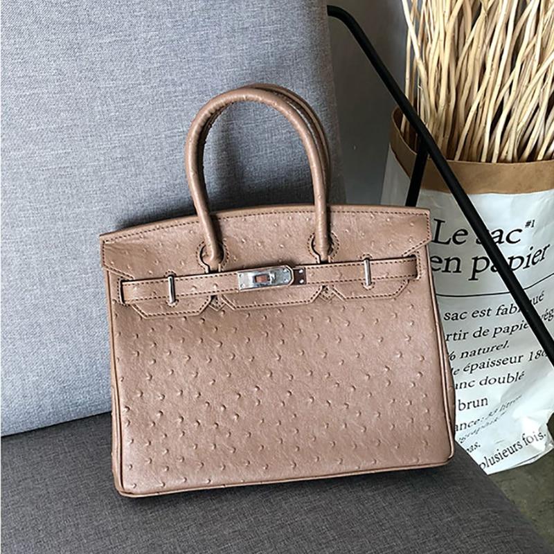 Customized high quality genuine Leather handbag for women 2019 fashion cowhide Shoulder bagCustomized high quality genuine Leather handbag for women 2019 fashion cowhide Shoulder bag