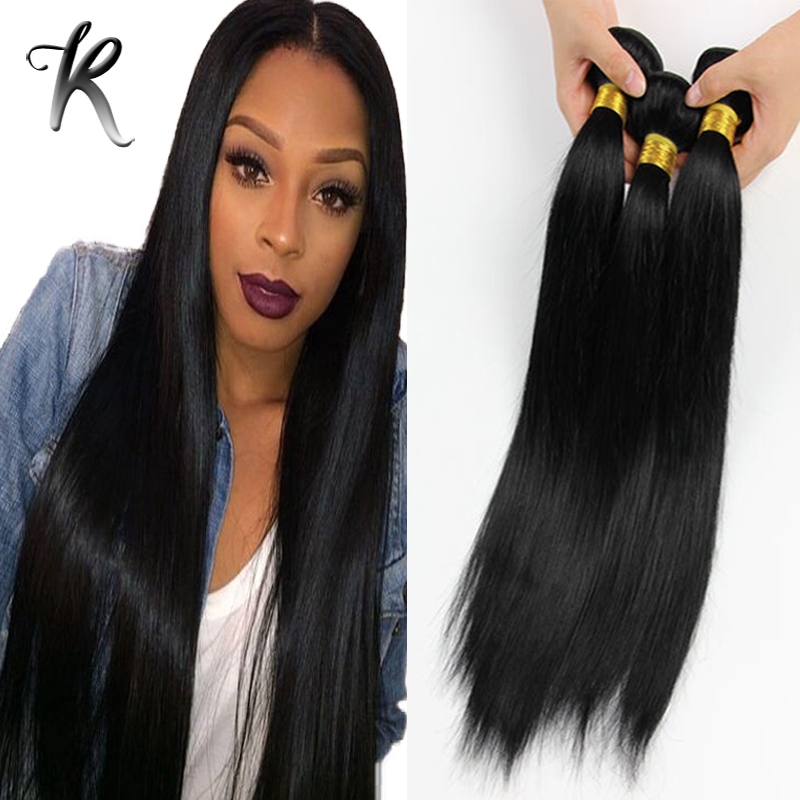 Virgin Indian Remy Straight Hair Cheap Indian Jet Hair