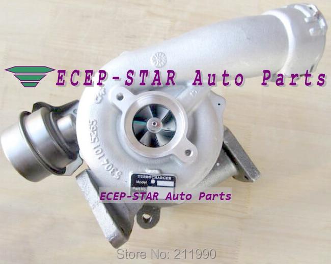 K04 53049880032 53049700032 03L253019H 070145701E Turbo Turbocharger For Volkswagen VW Transporter T5 TDI AXD 2.5L 2002-12 130HP