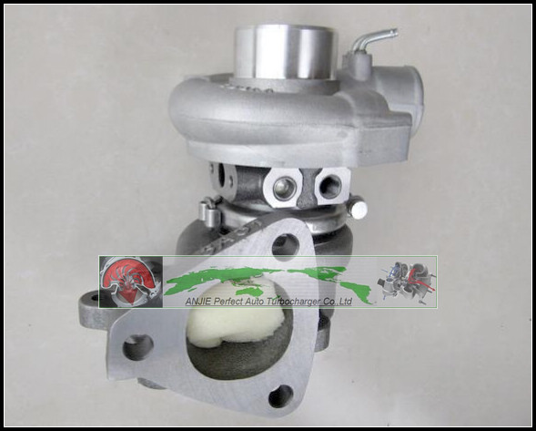 Free Ship Turbo TF035 49135-04000 28200-4A150 For HYUNDAI Commercial H200 Starex Libero Galloper II H1 4D56T 2.5L Turbocharger free ship turbo gt1749s 466501 466501 0004 28230 41401 turbocharger for hyundai h350 mighty ii 94 98 chrorus bus h600 d4ae 3 3l