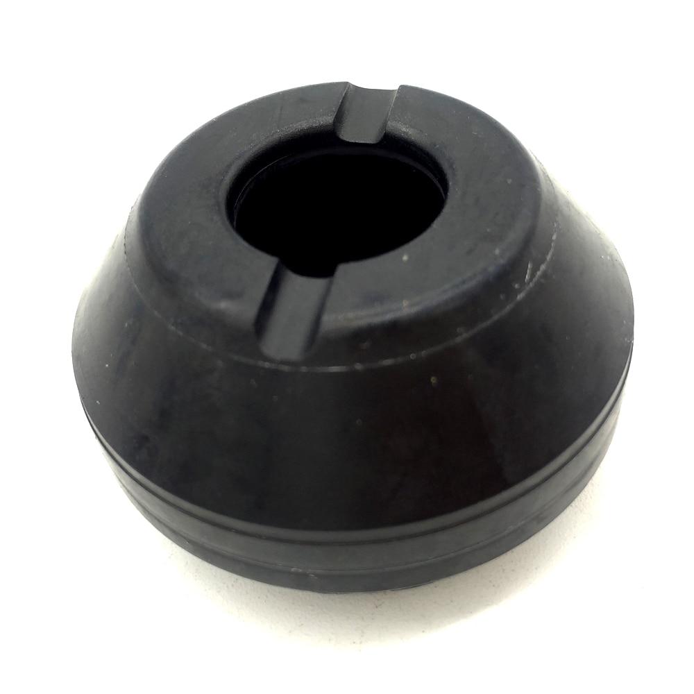 פינות אוכל בוכנה בלוק Bumper CN55 # 26 # 48 CN70 / 49 CN80 # 55/56 סליל מסמור מכונת אביזר אביזרים נייל Gun בוכנה באיכות גבוהה (2)