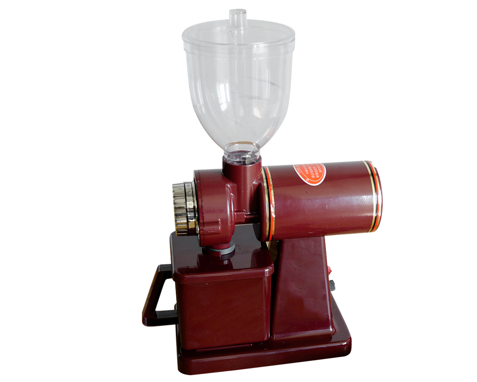High Quality coffee grinder