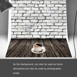 Image 5 - Alloyseed Doek Bakstenen Foto Achtergrond Studio Fotografische Accessoires Fotografie Achtergronden Screen Desk Foto Home Decoratie