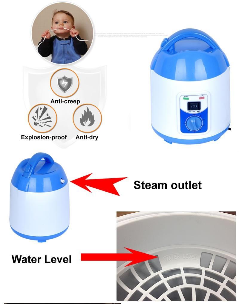 steamer-generator-steamer-03