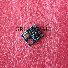 5PCS BMP180 GY-68 Replace BMP085 Digital Barometric Pressure Sensor Module For Arduino