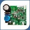 Un buon lavoro per frigorifero pc di bordo Computer di bordo utilizzato EECON-QD VCC3 2456 0193525078 di conversione di Frequenza di bordo