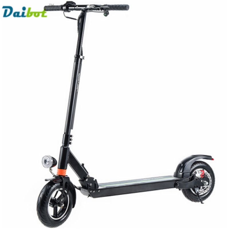 Daibot Y1 Y3 Y5 Y5S Y6 Foldable Electirc Scooter 10 Inch folding bike Electric Skateboard Hoverboard Bicycle Kick Scooter No Tax