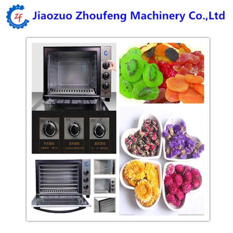 Flower fruit vegetable dehydrator drying machine dryer udhg 10 fruit vegetable dehydrator dryer fruit drying machine