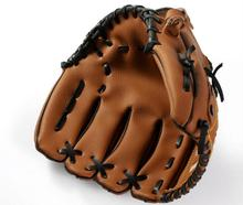 Sport Baseball Gloves 11.5 inches