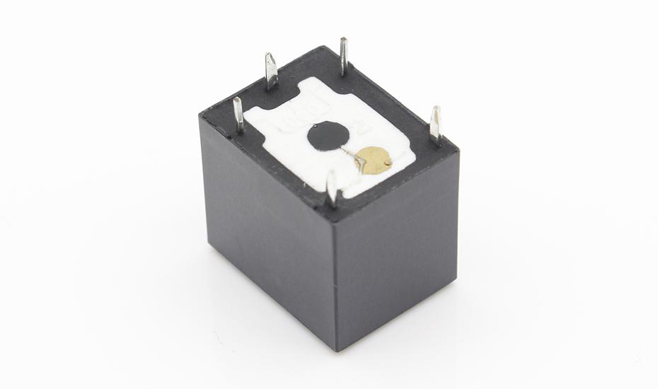 HTB1kMZHqWSWBuNjSsrbq6y0mVXa0 - 5PCS/lot Power relays SRA-05VDC-CL SRA-12VDC-CL SRA-24VDC-CL 5V 12V 24V 20A 5PIN