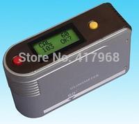 ETB-0686 Gloss meter etb0686 helligkeit meter Marmor gloss meter Gloss Tester