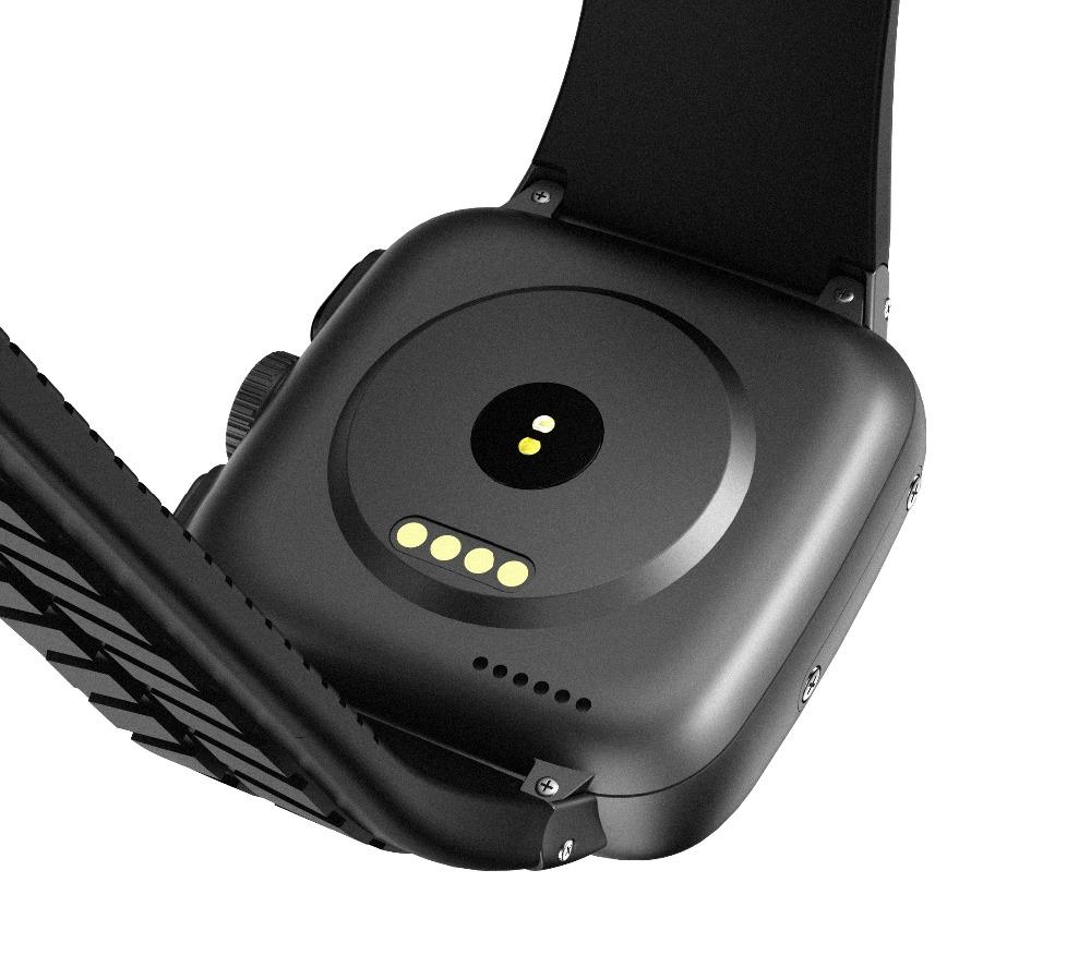 UWatch-Hot-Smartwatch-UC08-Support-SIM-Card-Heart-Rate-IP67-Waterproof-Camera-GPS-WIFI-3G-Sport (2)