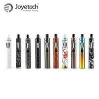 Electronic Cigarette Joyetech EGo Aio Start Kit 1500mah Battery Mod 0 6ohm Vape Pen 2ml Atomizer