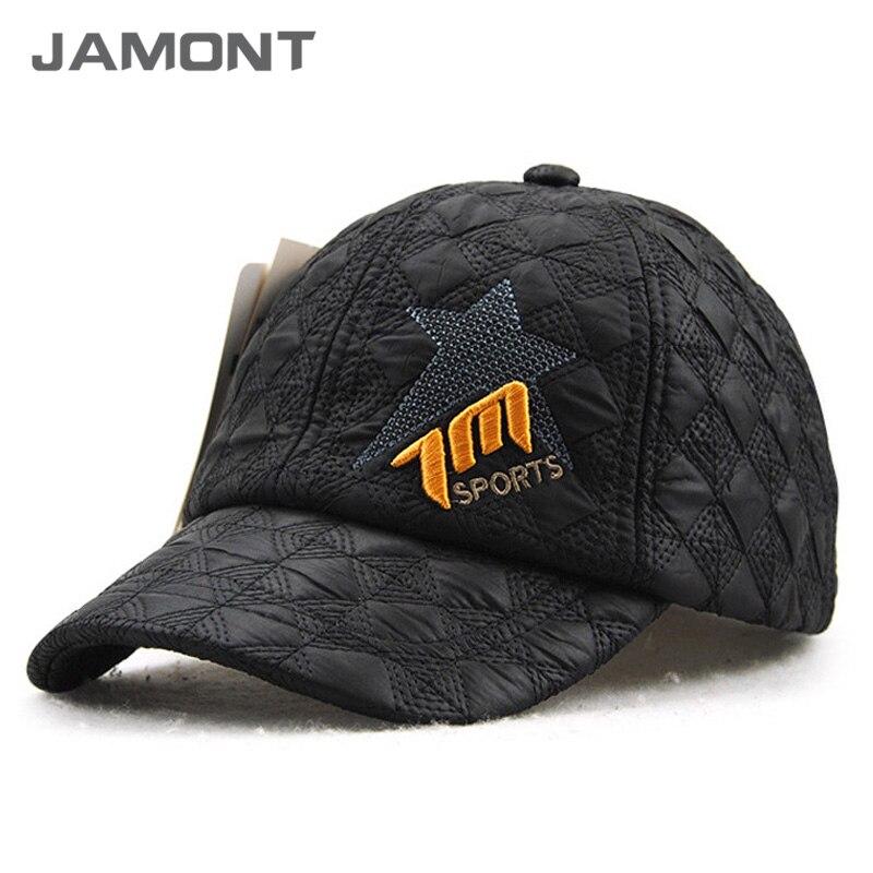 Prix pour [Jamont] 2016 enfants de casquette de baseball enfants garçons chapeaux z-3390