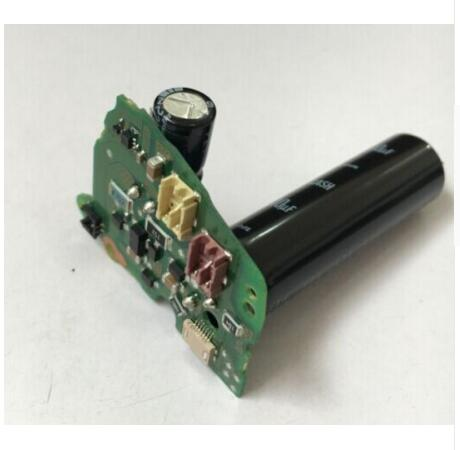 90%new 70D Flash Board Flash Power 70D Drive Board for Canon 70D Flash board PCB unit Camera parts