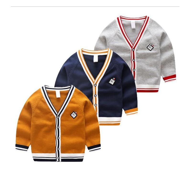 Sweater 0605