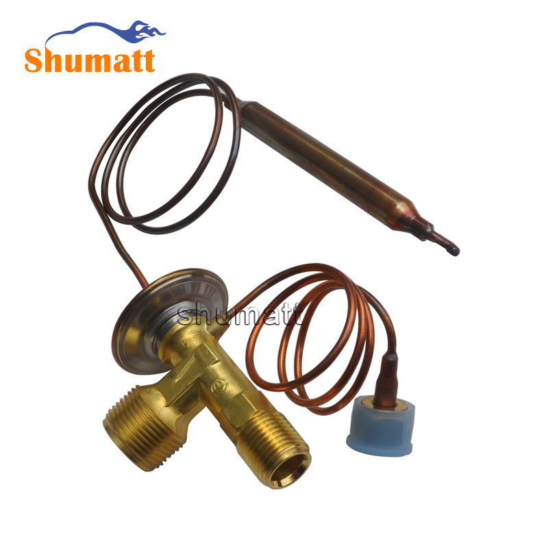 best top aircon parts list and get free shipping - mj7nie18 Ge Ptac Wiring Diagram Model Az H D Bm on
